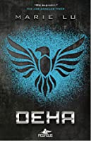 Deha (Efsane #2)