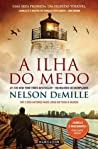 A Ilha do Medo (John Corey, #1)