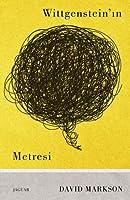 Wittgenstein'ın Metresi