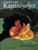 Gensyn med Kaninbjerget Richard Adams, Claus Bech