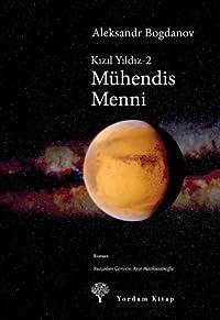 Mühendis Menni - Kızıl Yıldız 2