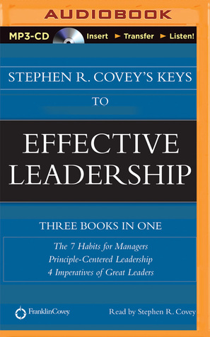 Stephen Covey photo #92101, Stephen Covey image