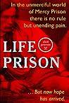 Life Prison (Life Prison, #1.1)