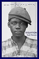 Isolation (Life Prison: Mercy's Prisoner #4)