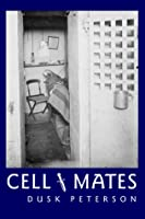 Cell-mates (Life Prison)