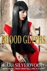 Blood Glyphs