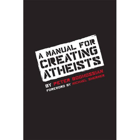 blame hitchens dawkins & harris-essays of a new atheist Led by figures like richard dawkins, christopher hitchens and sam harris new atheist sam harris get alternet's daily newsletter in your inbox.