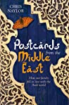 Postcards from the Middle East: How Our Family Fell in Love with the Arab World