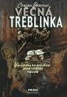 Věčná Treblinka: ve vztahu ke zvířatům jsme všichni nacisté