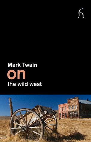 On the Wild West
