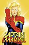 Captain Marvel Vo...