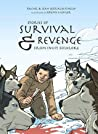 Stories of Survival and Revenge (English): From Inuit Folklore