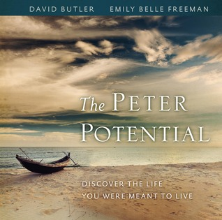The Peter Potential: Discover the Life You Were Meant to Live