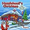 Nozzlehead's Christmas The Giving Tree