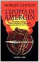 L'epopea di Amergin