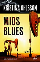 Mios blues (Martin Benner, #2)