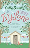 Ivy Lane audiobook download free