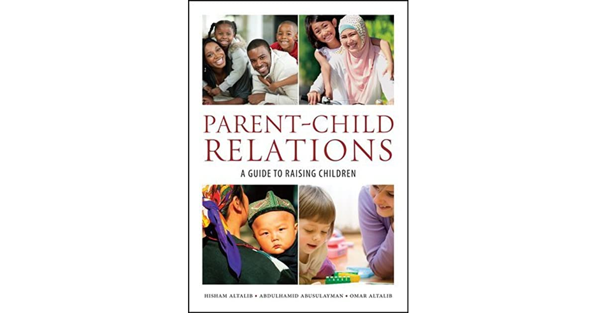 childrens relationship with classmates a comprehensive analysis A report for a child in the kindergarten is a recording of the teacher's observation of the child within a sensible framework it is also an attempt to describe the unfolding nature of the child.