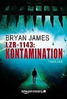 Kontamination (LZR-1143 #1)