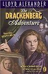 The Drackenberg Adventure by Lloyd Alexander