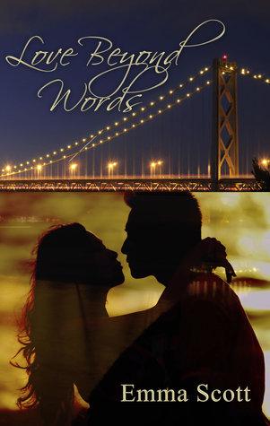 Love Beyond Words by Emma   Scott