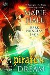 A Pirate's Dream (Kingdom #11)