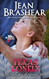 Texas Lonely (The Gallaghers of Morning Star #2)