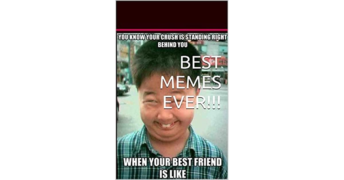 BEST MEMES EVER!!! - MOST HILARIOUS INTERNET MEMES OF ALL ...