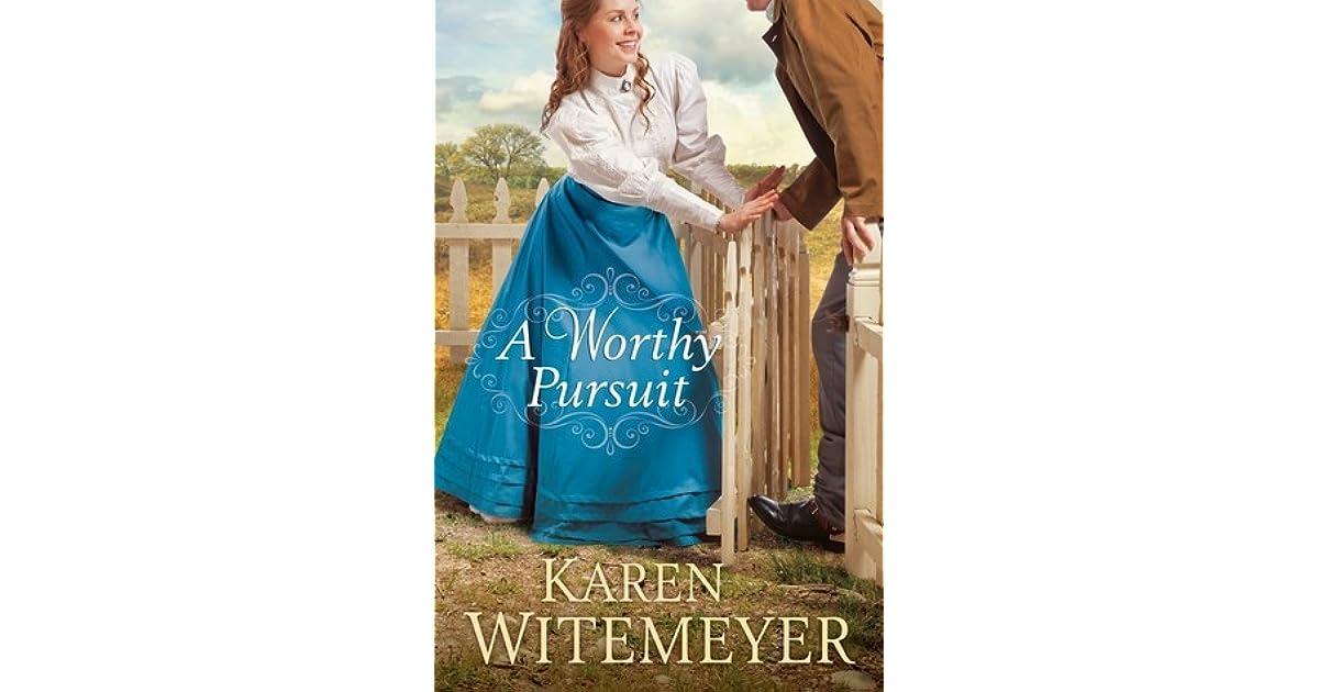 To Win Her Heart Karen Witemeyer Pdf