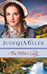The Potter's Lady (Refined by Love, #2)