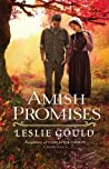 Amish Promises (Neighbors of Lancaster County, #1)