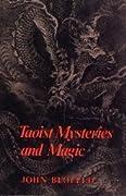 Taoist Mysteries & Magic