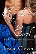 For Love of the Earl