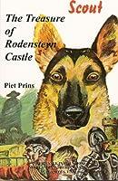 The Treasure Of Rodensteyn Castle