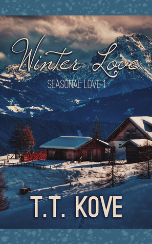 Winter Love (Seasonal Love, #1)