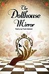 The Dollhouse Mirror