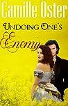 Undoing One's Enemy