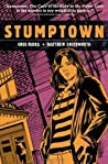 Stumptown, Vol. 2: The Case of the Baby in the Velvet Case