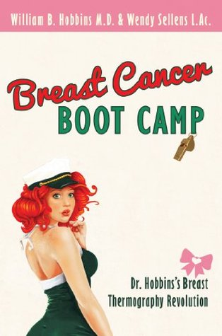 Breast Cancer Boot Camp