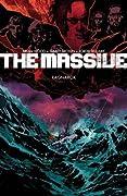 The Massive, Vol. 5: Ragnarok