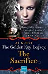 The Sacrifice by A.J. Nuest