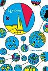 SubCultures: A Comics Anthology