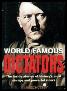 World Famous Dictators
