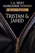 Tristan & Jared