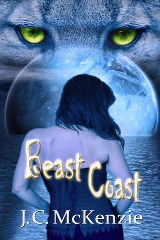 Beast Coast (Carus, #2)