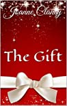 The Gift by Joanne Clancy