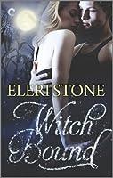 Witch Bound (Twilight of the Gods, #2)