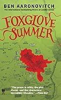Foxglove Summer (Rivers of London, #5)