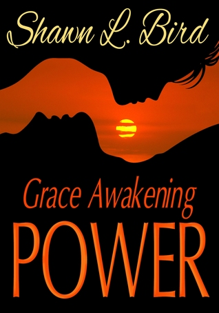 Grace Awakening Power