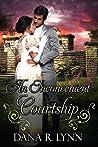 An Inconvenient Courtship